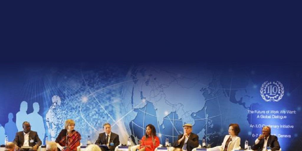 OIT – ODD: L'Afrique doit créer 26 millions de postes d'emploi, chaque année