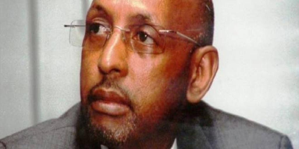 Interview-plaidoyer d'Aliou Barry, leader du mouvement Réveil : « En Guinée, il faut en finir avec le système civilo-mafieux »