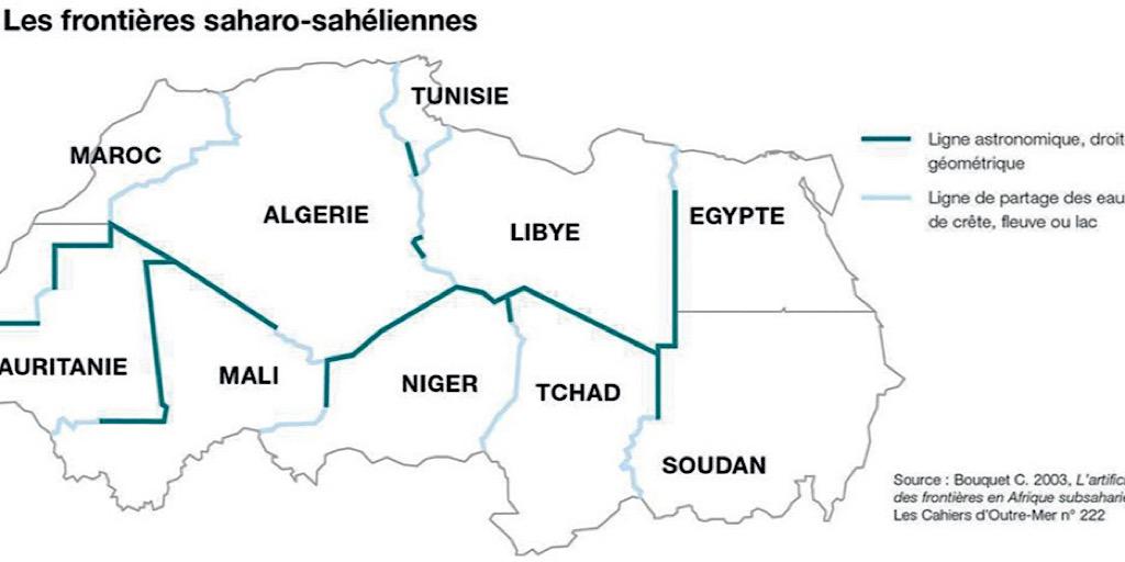 Sahel: Prévenir les conflits via la gouvernance décentralisée