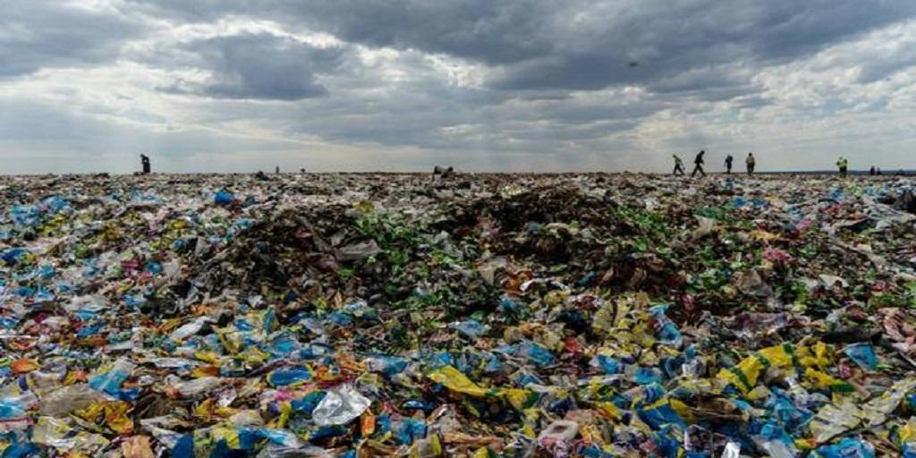Pollution plastique en Afrique: Un problème à repenser pour en tirer les avantages
