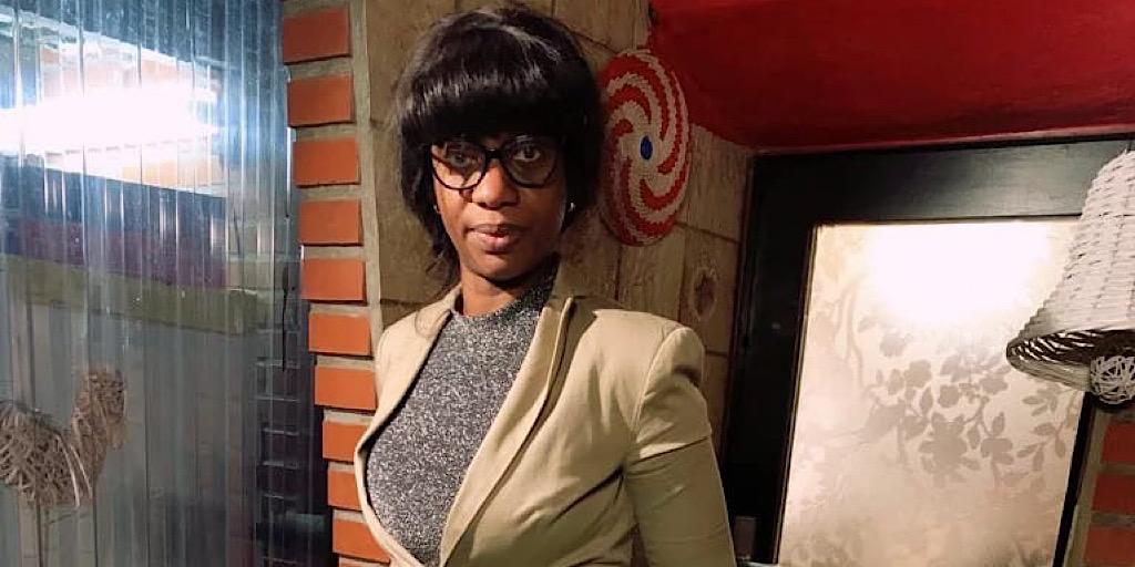 Tribune/L' opposition guinéenne, de par sa déclaration d'aujourd'hui vient de souscrire à la revendication des guinéens opposés au projet de tripatouillage constitutionnel