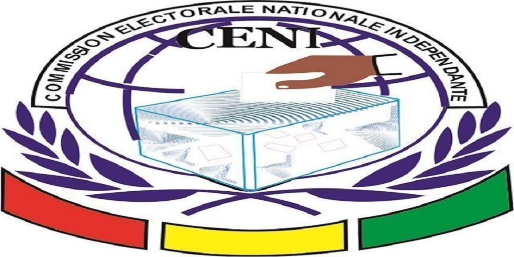 Enrôlement des mineurs, la plaie béante du processus électoral guinéen