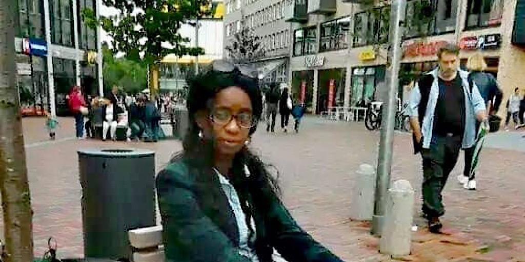 Dans la situation actuelle de la Guinée, où l'état se livre à des assassinats ciblés, à des emprisonnements à cause des velléités de tripatouillage constitutionnel, peut on encore parler de dialogue ?