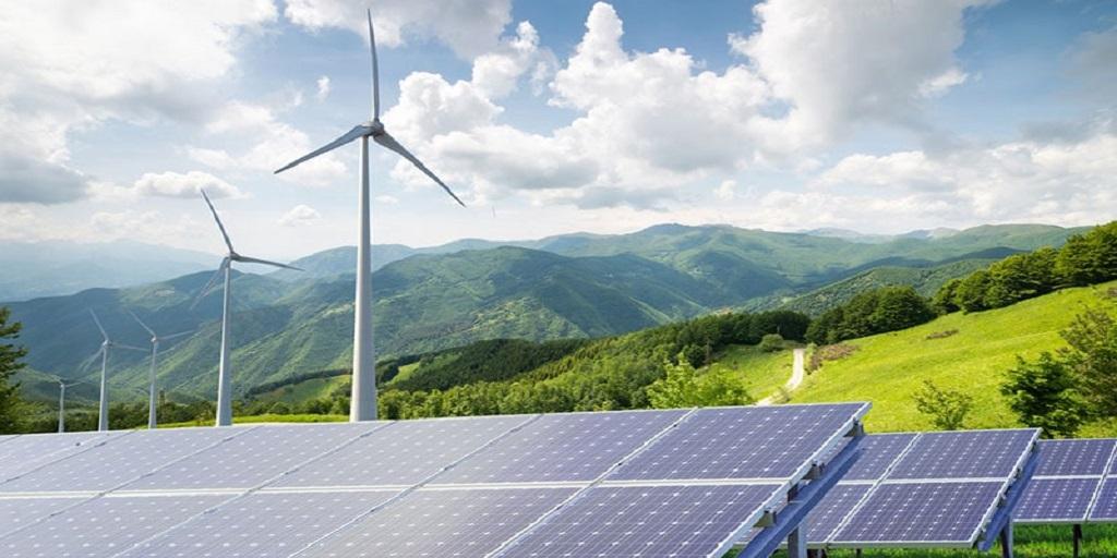 ONU – Climat: Les Africains invités à opter pour les énergies propres