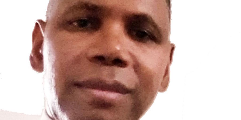 Tribune/Guinée/Législatives de février 2020: L'ombre des élections passées plane