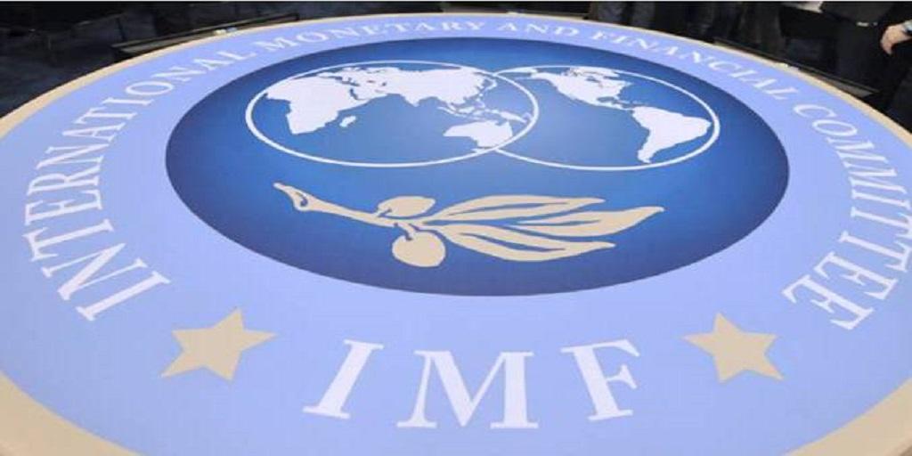 Le FMI invite les pays africains à compter d'abord sur eux-mêmes