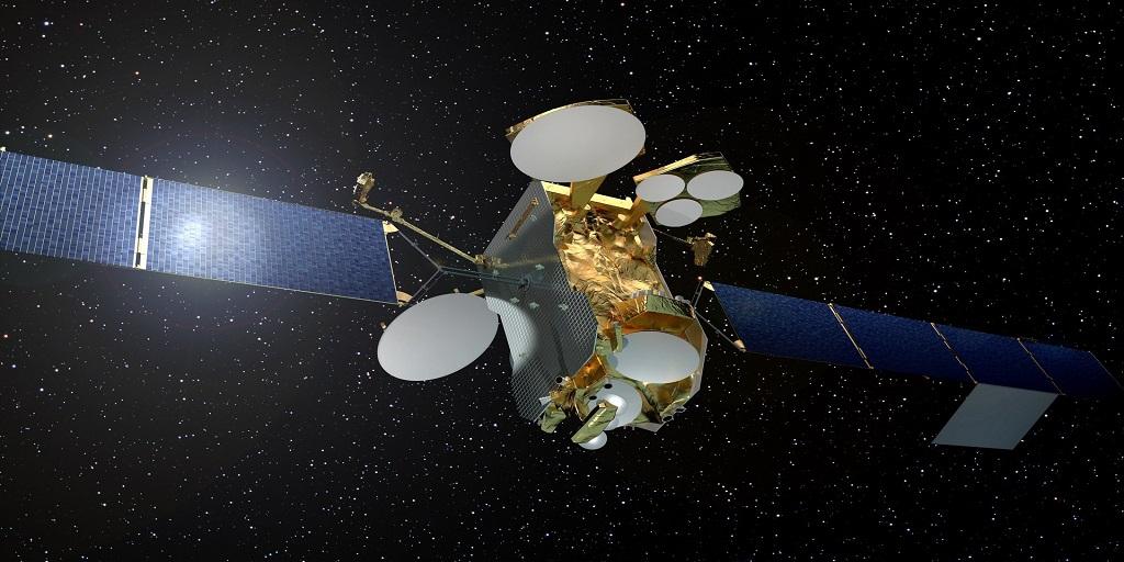 Égypte: Vers le lancement d'un nouveau satellite de télécommunications géostationnaire