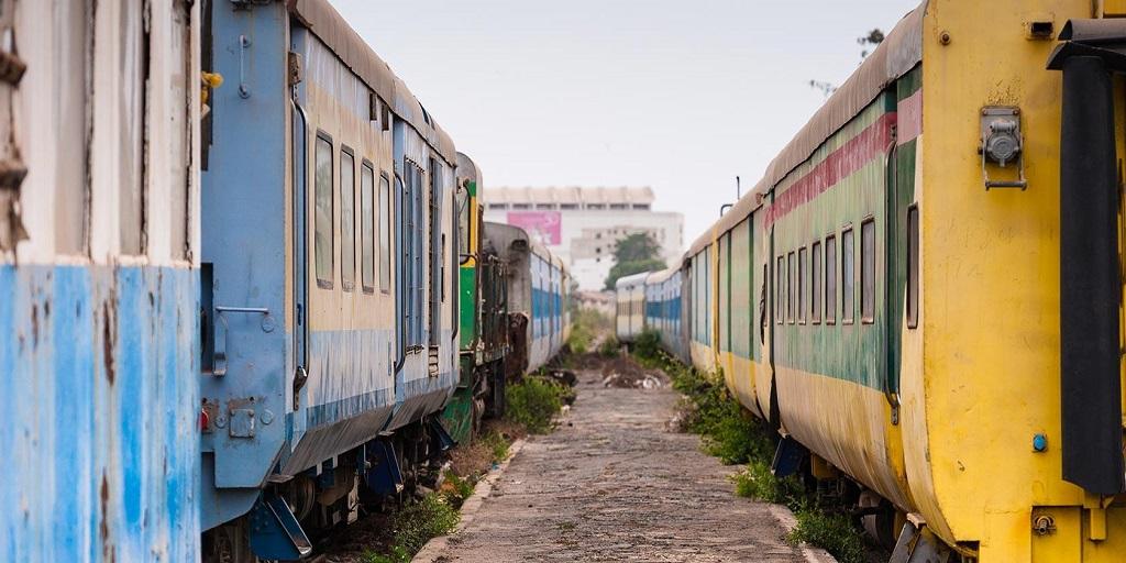 Sénégal: Lancement d'un réseau pour stimuler l'économie sociale