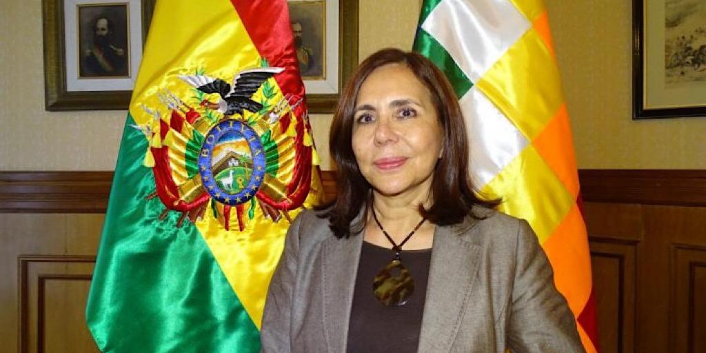 Le polisario perd un soutien de poids en Amérique Latine après le retrait de sa reconnaissance par la Bolivie.