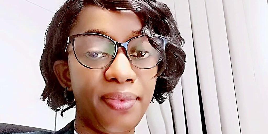 Tribune: Cette classe politique est en réalité des véritables traîtres à la Guinée ( Par Aissatou Chérif Baldé)
