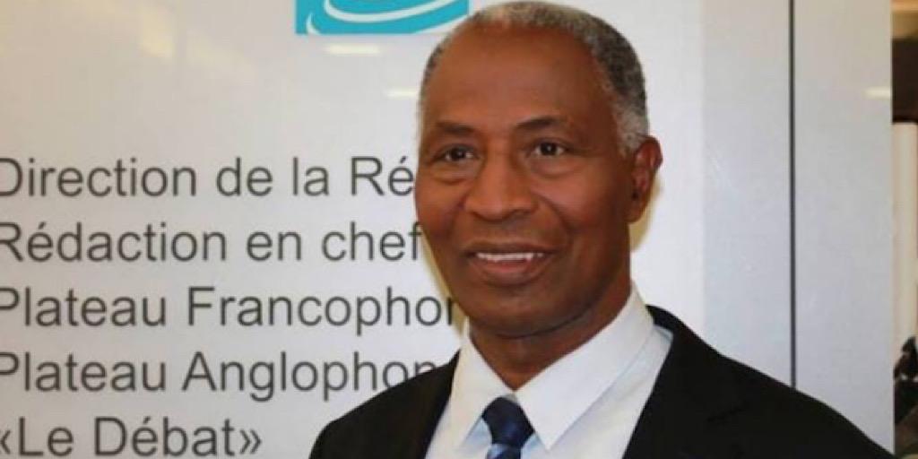 Bah Oury de l'UDD : Où va la Guinée ? Le chaos est-il évitable ?
