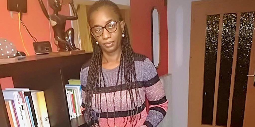 Tribune : La Guinée de 2001 n'est pas 2020 ( Par Aissatou Chérif Baldé)