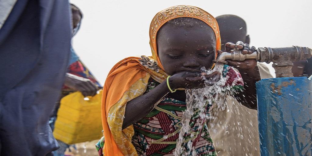 Afrique: Baisse significative du nombre de cas de choléra en 2018 (OMS)