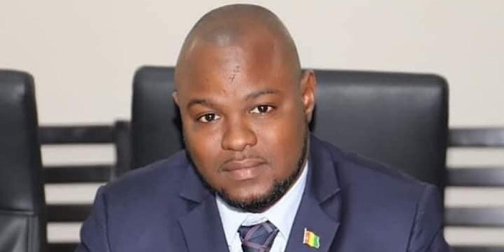 Le peuple de Guinée est-il prêt à gagner le changement dont il chante tant ?