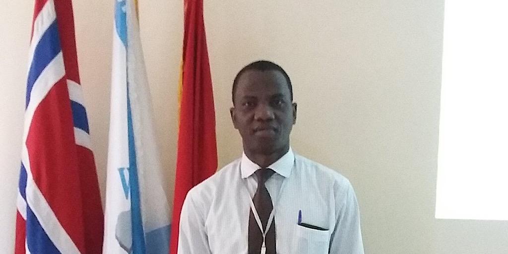 Analyse sur la crise née du débat constitutionnel en Guinée et approches de solutions ( Par Mohamed Camara)