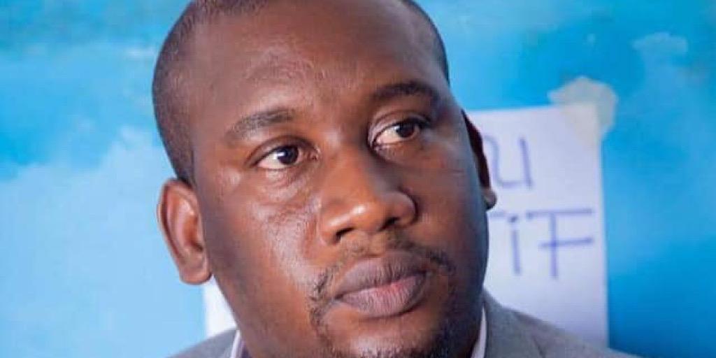 Guinée/Les enjeux d'une alternative par la jeunesse politique : de quelle manière et avec quels acteurs ?