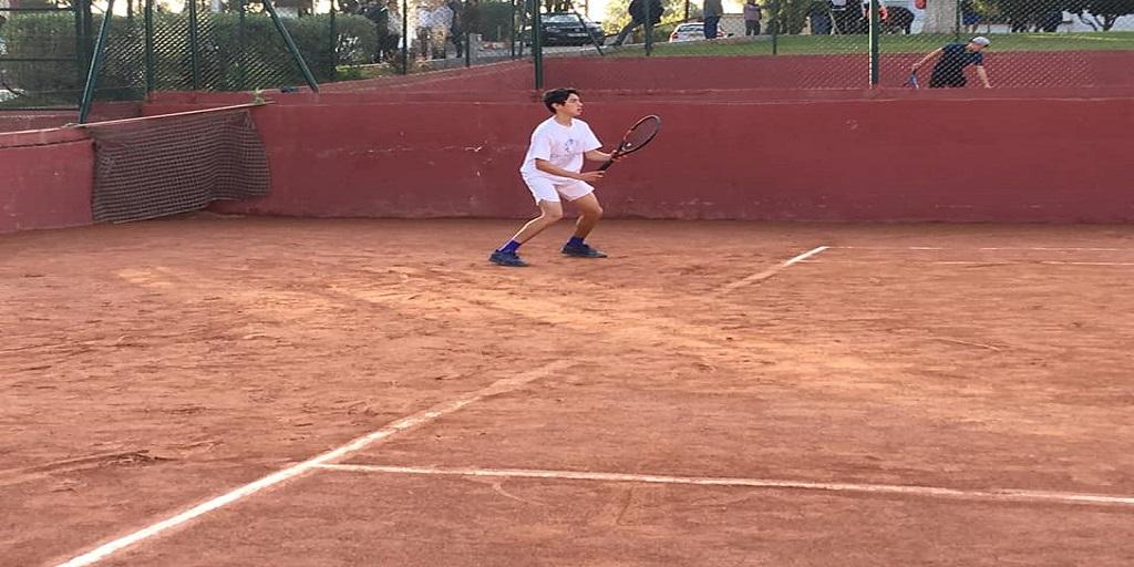 Tennis U14 et U16: L'Algérie abrite le championnat d'Afrique du Nord