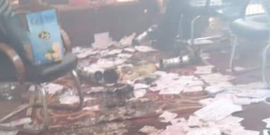 Freetown : un mort dans des affrontements à l'ambassade de Guinée…