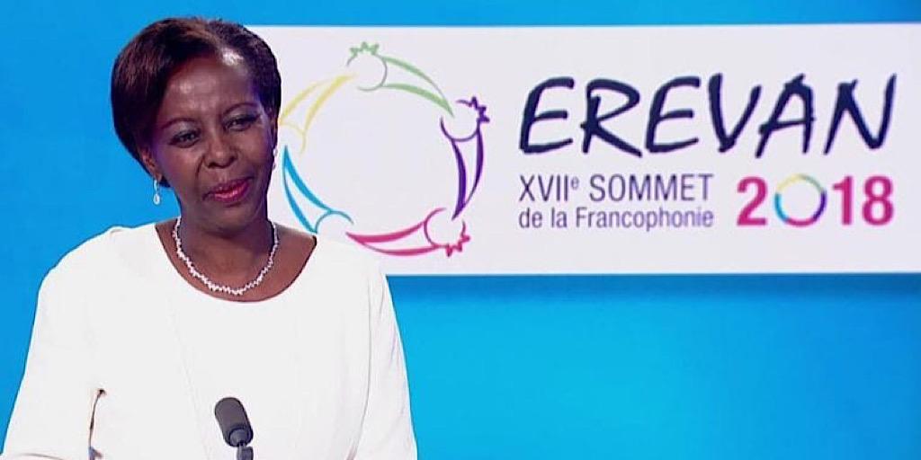Retrait de l'OIF des législatives en Guinée, quelles conséquences sur le processus ?