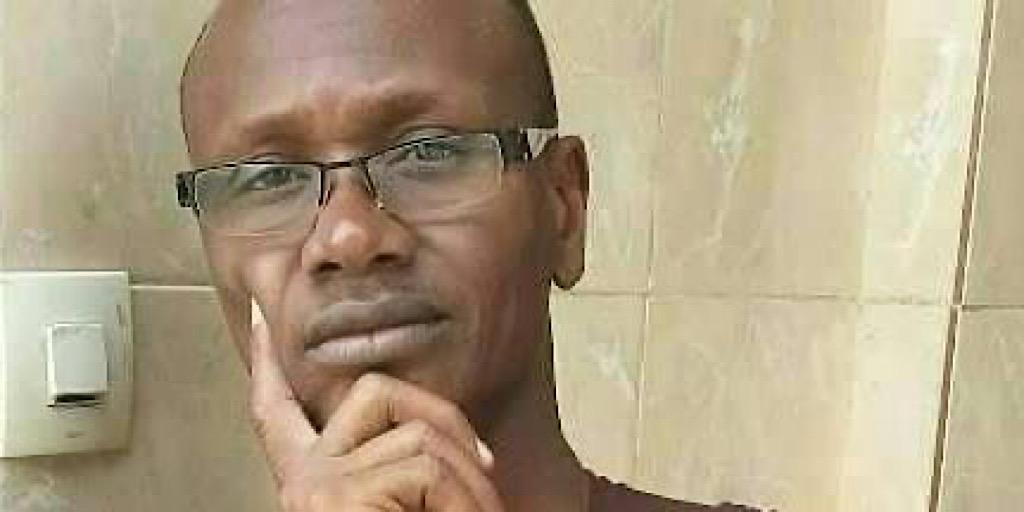 Crise politique guinéenne: Position machiavélique de la France