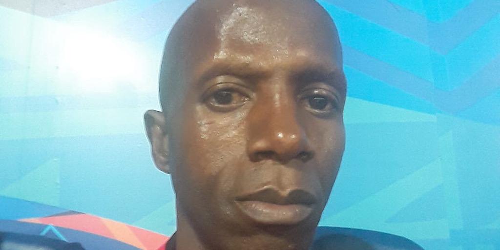 FGF-Affaire AMADOU DIABY:  La Commission d'éthique désemparée accuse le Comité Exécutif, le Président MAMADOU ANTONIO SOUARÉ et l'ensemble de l'administration fédérale.
