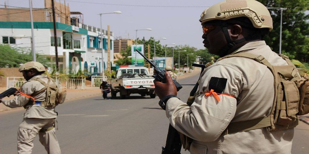 Sahel – Antiterrorisme : Le Mali recrutera 10 mille militaires supplémentaires