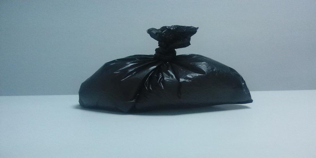 Tunisie : Interdiction des sacs en plastique à usage unique
