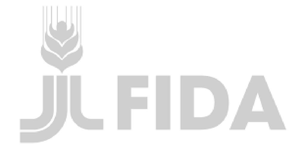 Le Président du FIDA lance un appel aux États membres à investir davantage dans le développement rural pour éradiquer l'extrême pauvreté et la faim