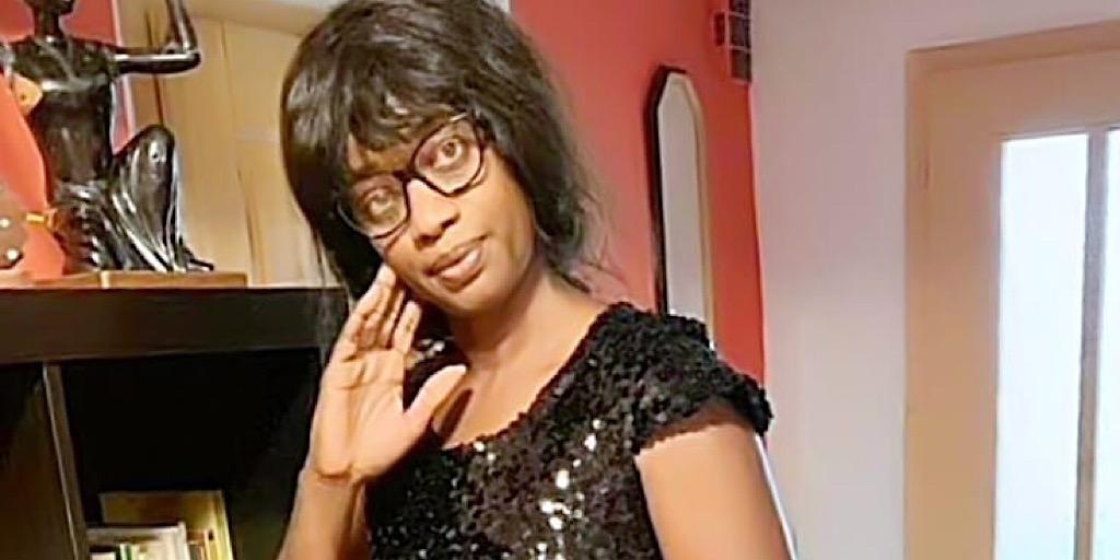 Tuer: ce mal banal des tenants du pouvoir en Guinée.