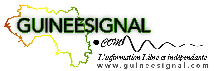 Guineesignal